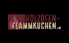 Holzofen-Flammkuchen-web