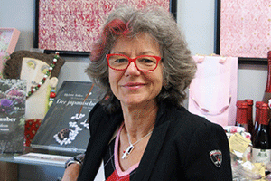 Sabine-Brückmann